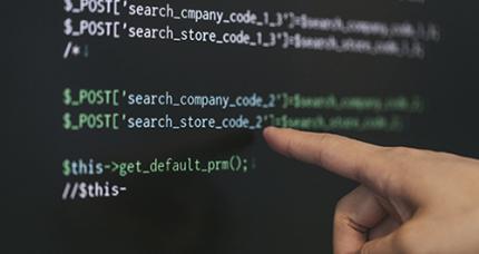 サイバー攻撃対策は「コスト」ではなく「投資」です