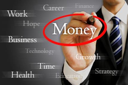 会社の(が)利益を出すためにWebサイト『君』に 何をするのか?
