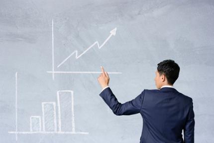 自社の強み、競合優位性を、ターゲット層に認知させる