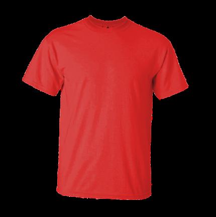 Tシャツ・ウェアイメージ3