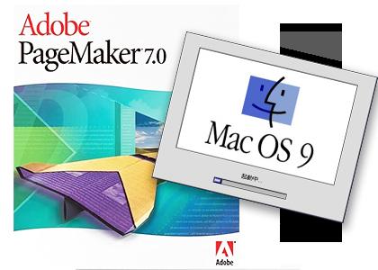 AdobePagemaker