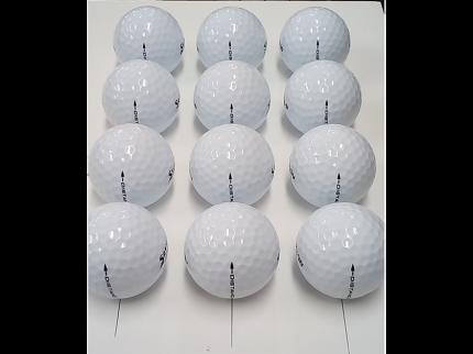 Golf-ball_1