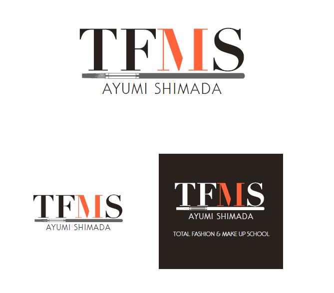 TFMS マーク