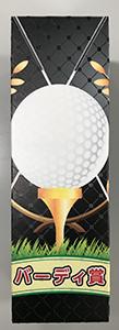ゴルフボールパッケージ