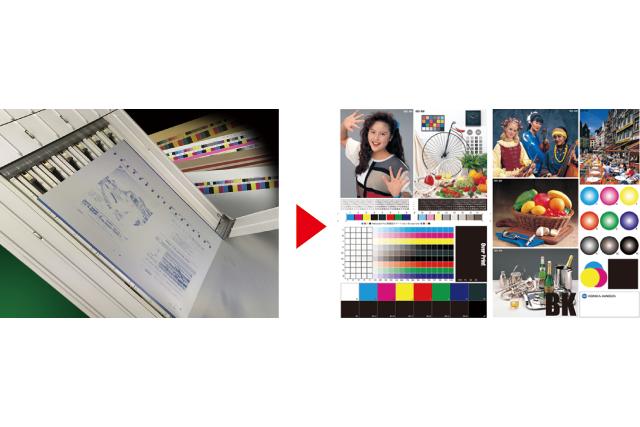ctpcolorproofreading1