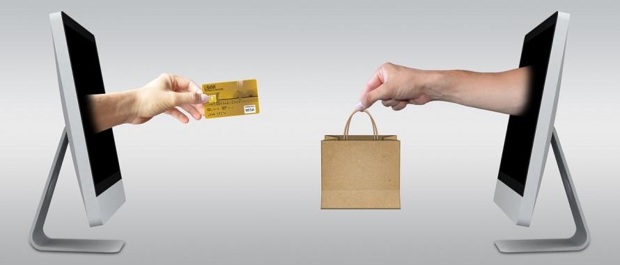 通販サイト オンラインショッピング