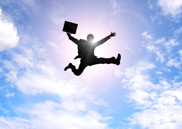 hopstepjump
