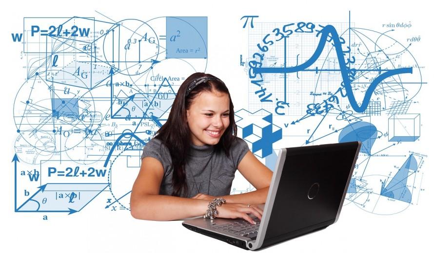 オンライン学習教材