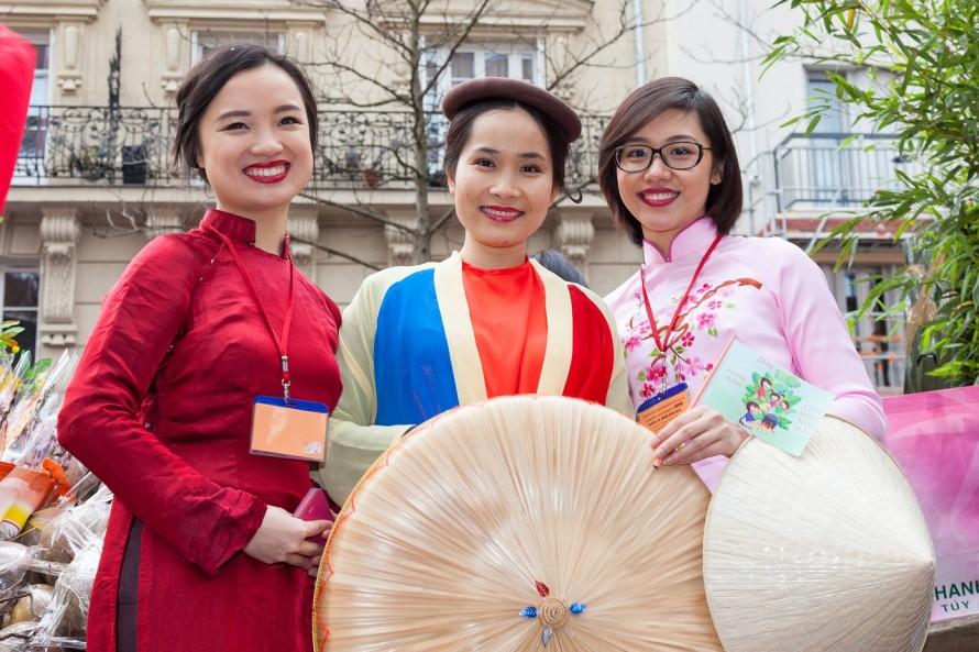 インバウンド 訪日中国人観光客