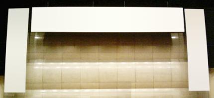 横断幕01