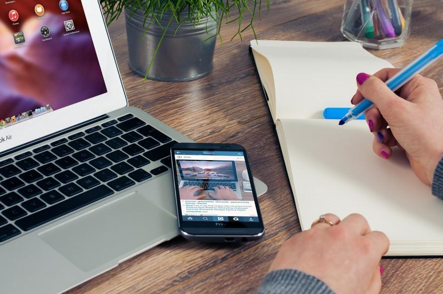 オンラインミーティング レクチャー