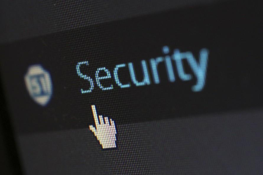SSL 情報セキュリティ