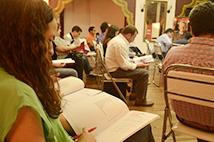 seminar31