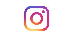 陽幸社_Instagram